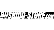 Bushido Store 1